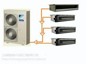大金SKY系列上海一级代理囤货商16匹RSQ400BBY规格参数