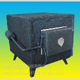 中西 高温箱式电阻炉 型号:TH48SYXL-1 库号:M356060