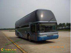 http://himg.china.cn/0/4_367_235946_240_180.jpg