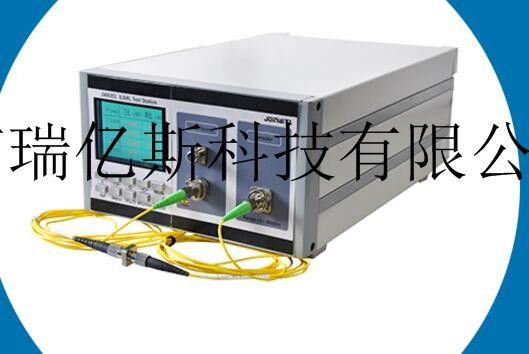 多通道光功率计BAH-57安装流程价格