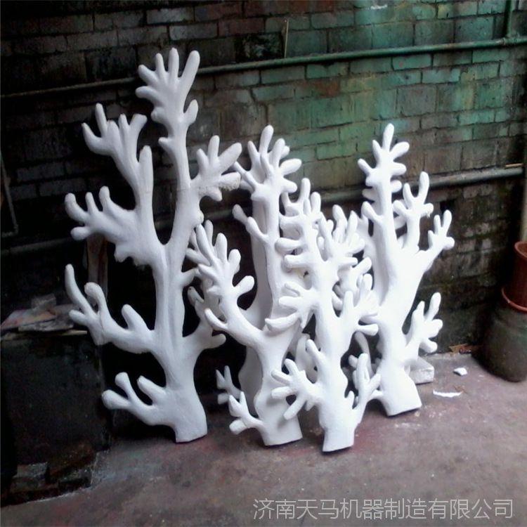 TM-新款全自动2030泡沫模型雕刻机 数控石材木工雕刻机 工厂直销