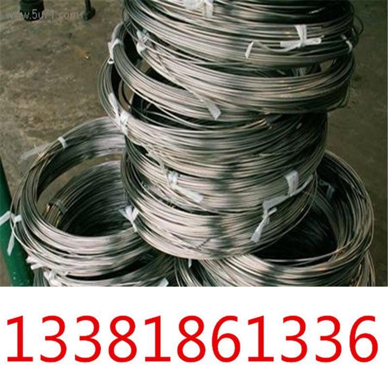 http://himg.china.cn/0/4_368_1053333_800_800.jpg