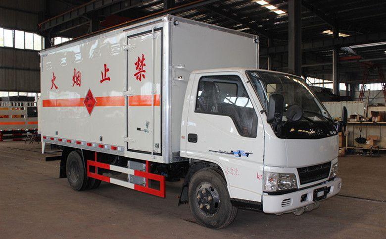 http://himg.china.cn/0/4_368_1066417_780_482.jpg