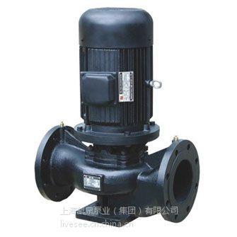 上海凯泉内蒙古呼伦贝尔KQL80/200-15/2-VI单级离心泵价格电话