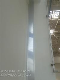 海达变形缝厂家河北衡水变形缝伸缩缝价格