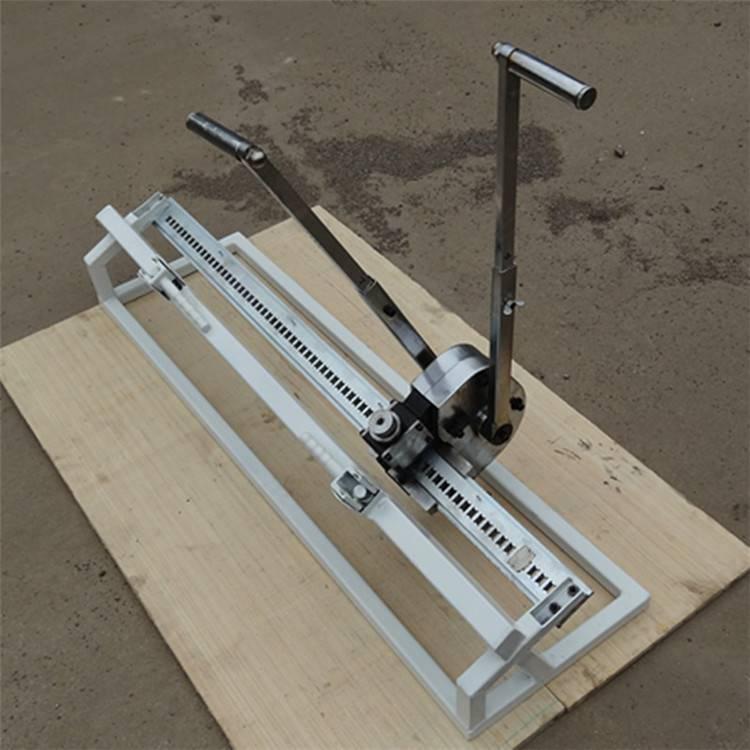 天德立KJ1000手拉式钉扣机 KJ2000强力皮带钉扣机 7-12 8-13 10-15