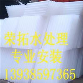 http://himg.china.cn/0/4_368_236668_265_265.jpg