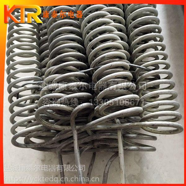 工业电炉专用电阻丝电热丝电炉条 高温电炉丝/电热丝 工业炉条