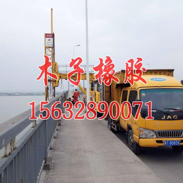 http://himg.china.cn/0/4_368_237898_750_750.jpg