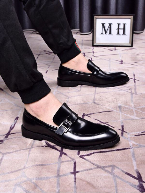 普及一下迪奥女鞋,广州哪里卖1:1的高仿鞋