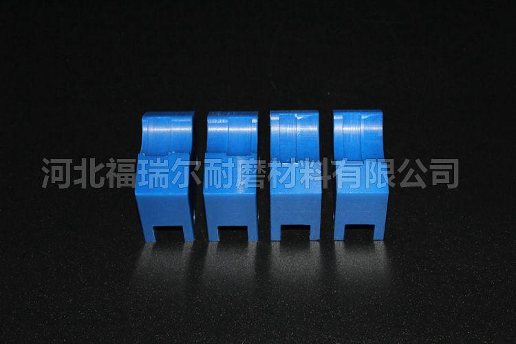 供应尼龙6零件 福瑞尔韧性好尼龙6零件厂家