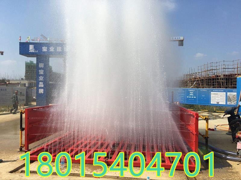 http://himg.china.cn/0/4_369_230034_800_600.jpg