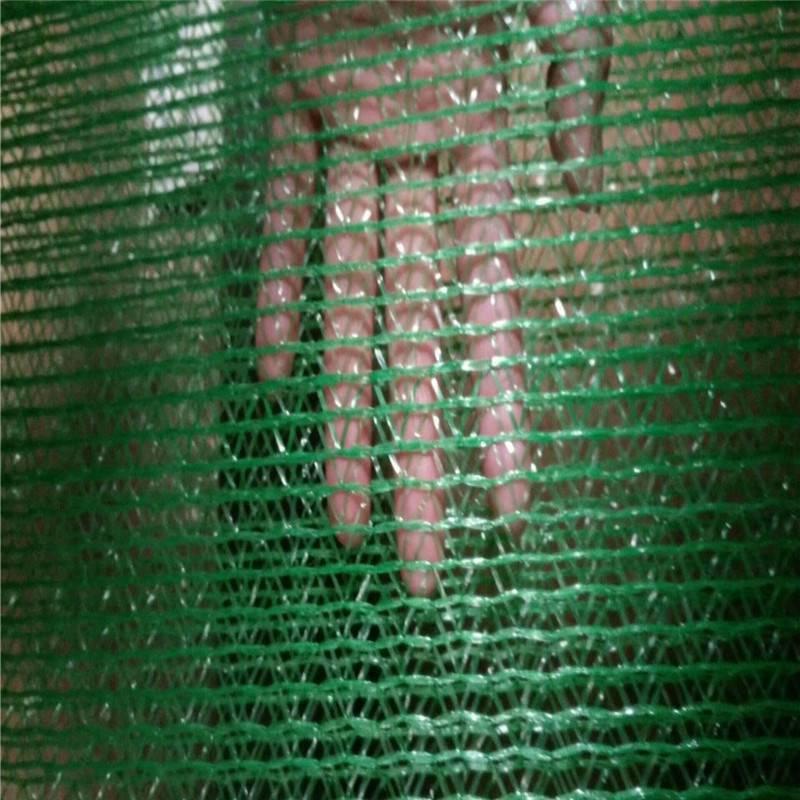 防尘盖土网 盖煤防尘网 绿色盖土网厂家