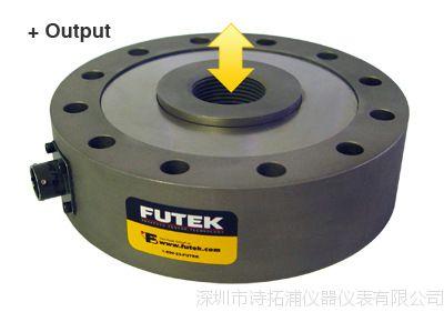 称重传感器LLB400-250lb