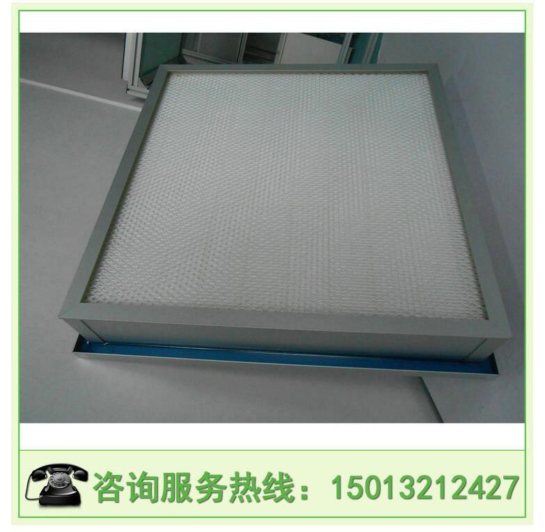 http://himg.china.cn/0/4_369_236418_783_764.jpg