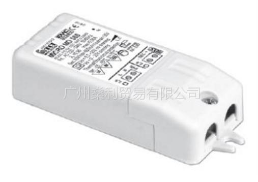 TCI驱动器MICRO MD 500 code127042