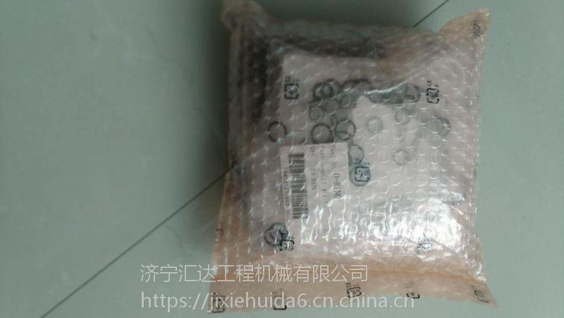 小松PC220-8电磁阀 电磁阀组修理包 15588736701