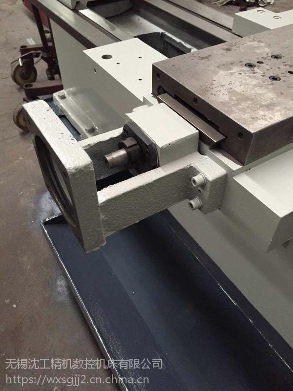 6150车床 整体铸件 稳定性高 多功能数控车床 厂家直销