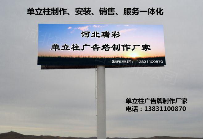 http://himg.china.cn/0/4_36_231492_658_450.jpg