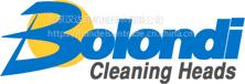 清洗装置及配件原装进口设备Bolondi全系列原厂供应*货期短*价格优