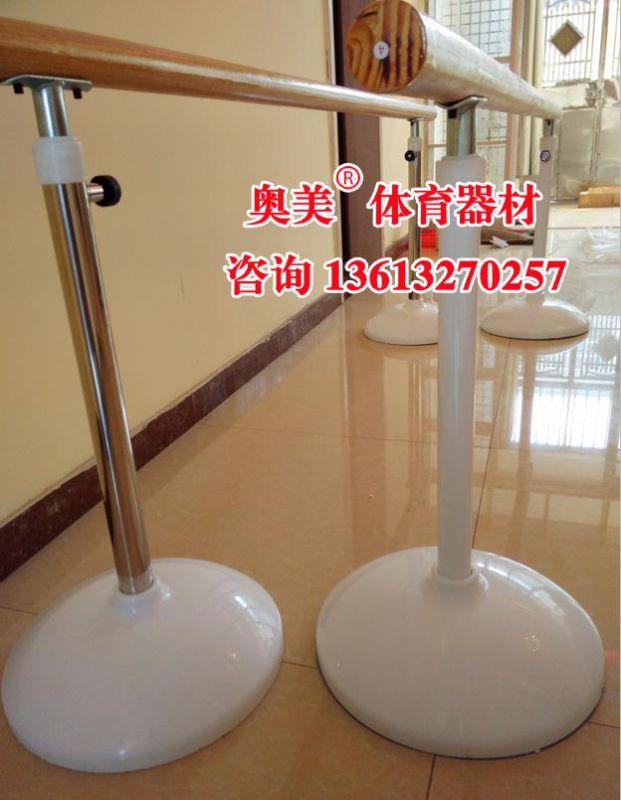 http://himg.china.cn/0/4_36_235436_621_800.jpg