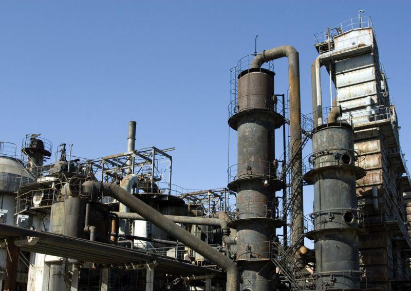 环保导电炭黑生产厂家_环保色素炭黑厂-新乡市德隆化工有限公司