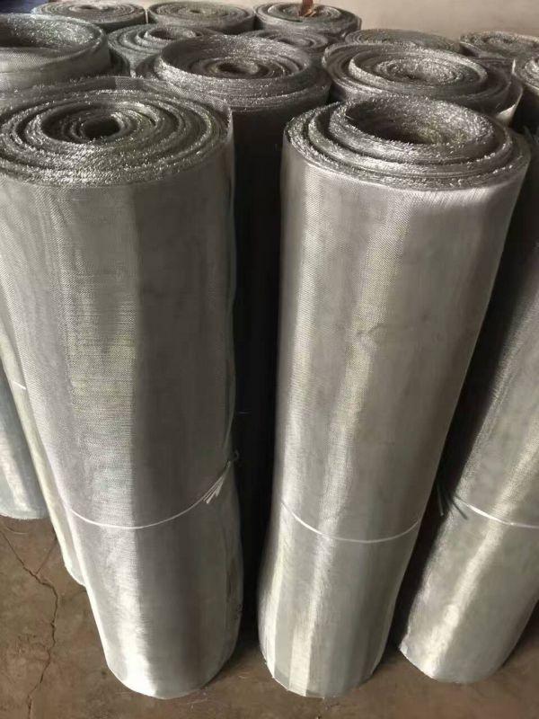 304过滤网 不锈钢过滤网塑料颗粒圆形片量大优惠