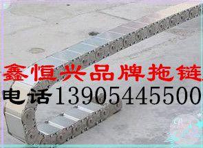 http://himg.china.cn/0/4_370_230654_295_215.jpg