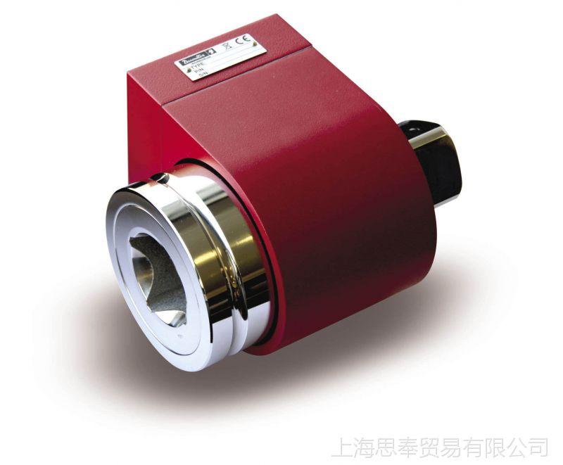 特价! 马头 DESOUTTER 110822 电动工具 法国原厂 EABA 95-240