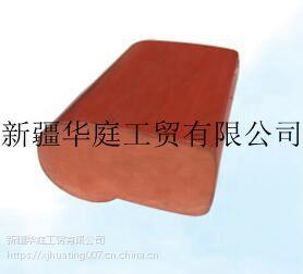 新疆塑木环保建材/昌吉塑木型材防腐抗氧化/哈密木塑建材物美价廉