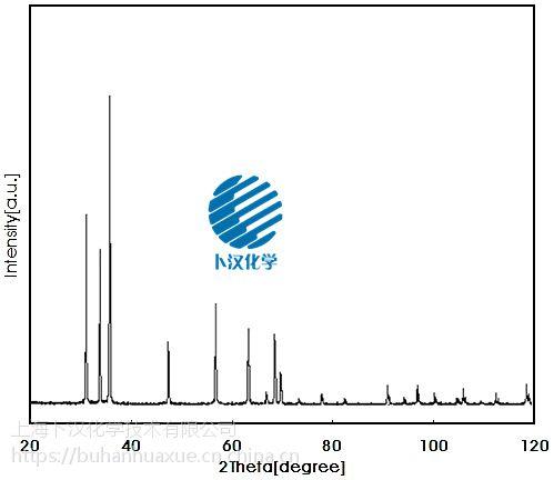 纳米氧化锌ZnO,微米氧化锌,超细氧化锌