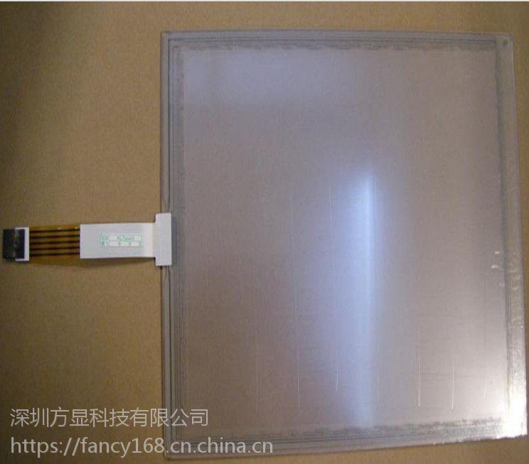 深圳方显四线USB电阻触摸屏控制卡