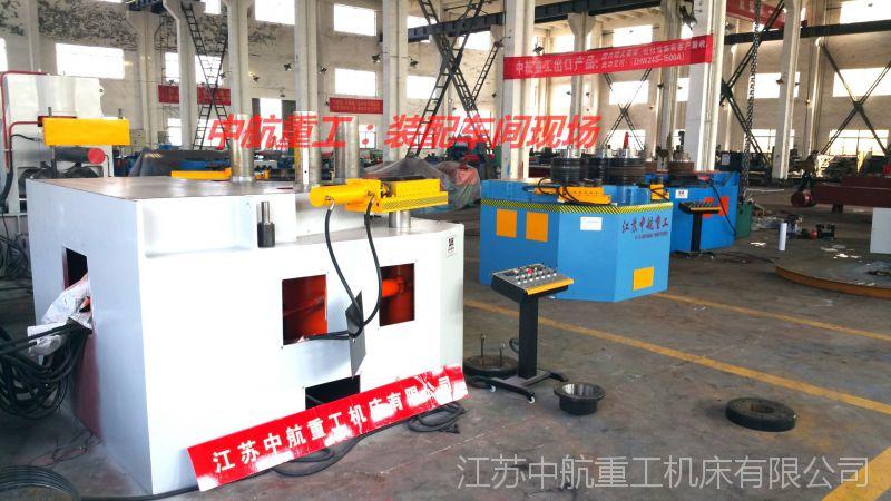 供应批发弯曲金属成型设备 型材弯曲机 出口产品 可加工定制