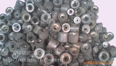 漳州钨合金高价收购站,长期有效回收,钨钢产品废料回收
