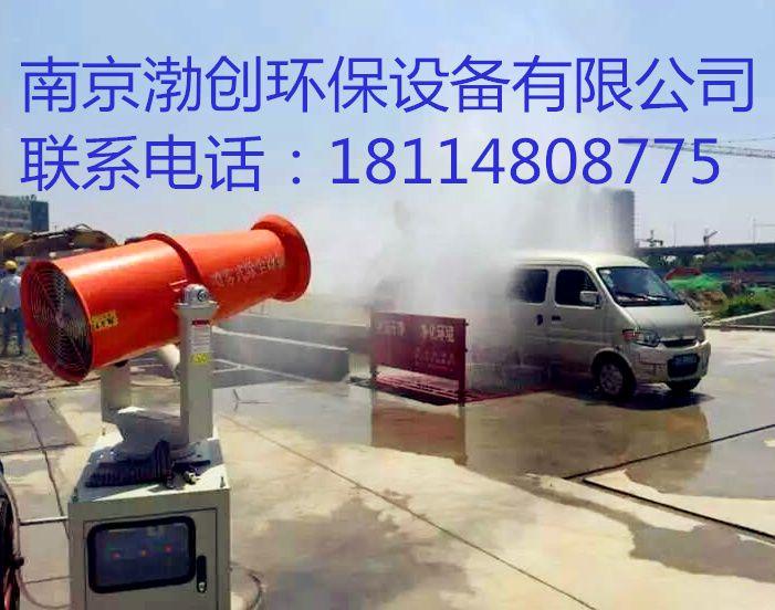 http://himg.china.cn/0/4_370_238110_701_552.jpg