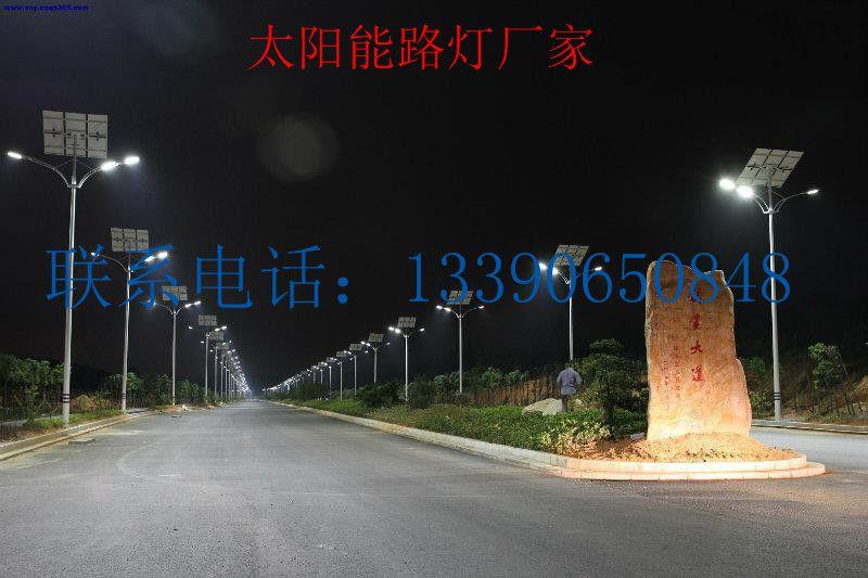 http://himg.china.cn/0/4_371_1022883_800_533.jpg