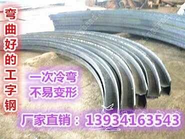http://himg.china.cn/0/4_371_232252_370_278.jpg