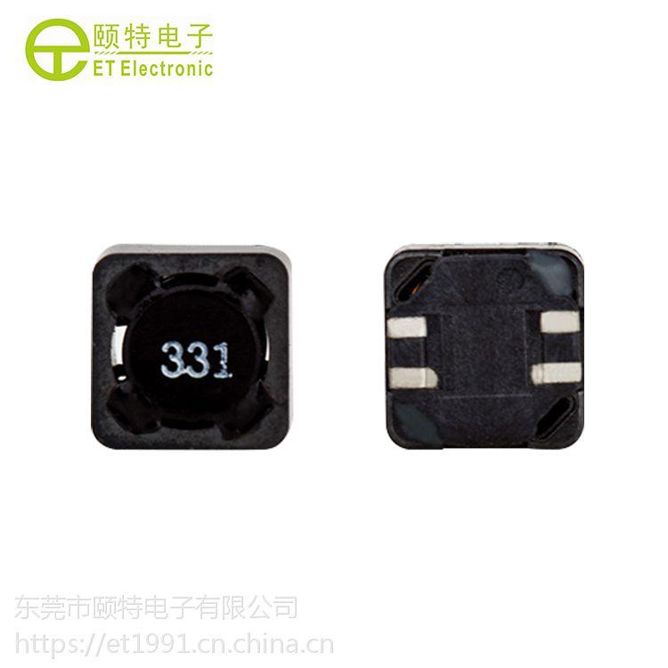 东莞贴片电感EDRH73-270M内阻小颐特电感