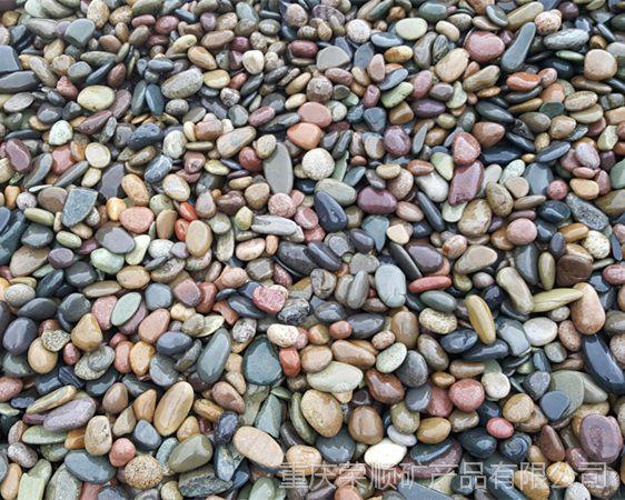 天然鹅卵石16-25mm
