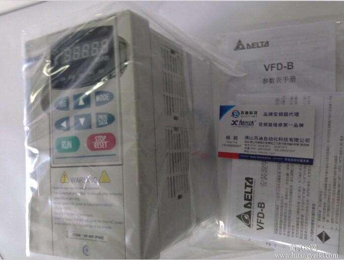 http://himg.china.cn/0/4_371_239208_699_530.jpg