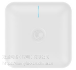 Cambium Networks 802.11ac wave 2 1200M 双频室内AP E410