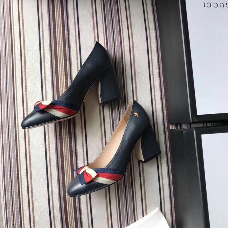 爆料下巴黎世家女鞋,淘宝高仿鞋店推荐