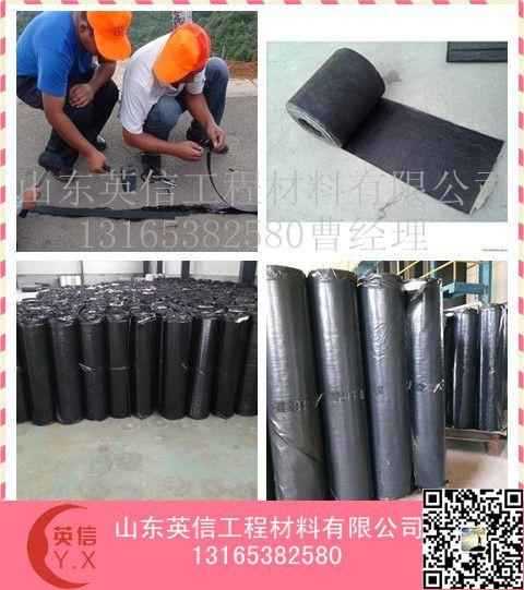 http://himg.china.cn/0/4_372_237154_480_541.jpg
