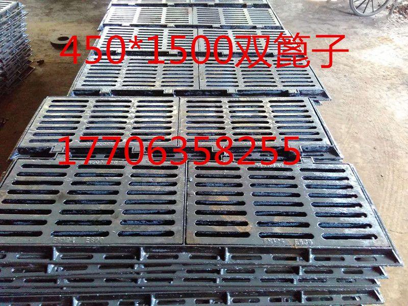 http://himg.china.cn/0/4_372_237450_800_600.jpg