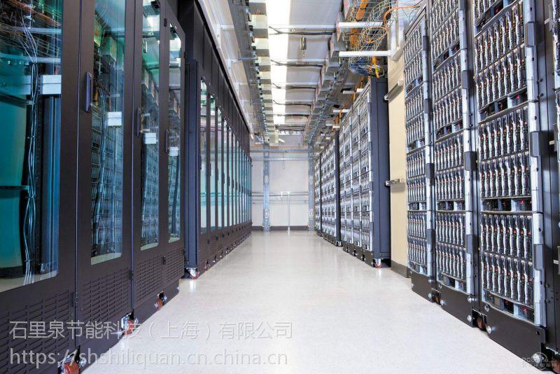 实验室精密空调丨恒温恒湿精密空调
