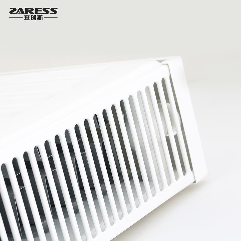 明装暖气安装选德国查瑞斯质保拾年进口钢制暖气片采暖