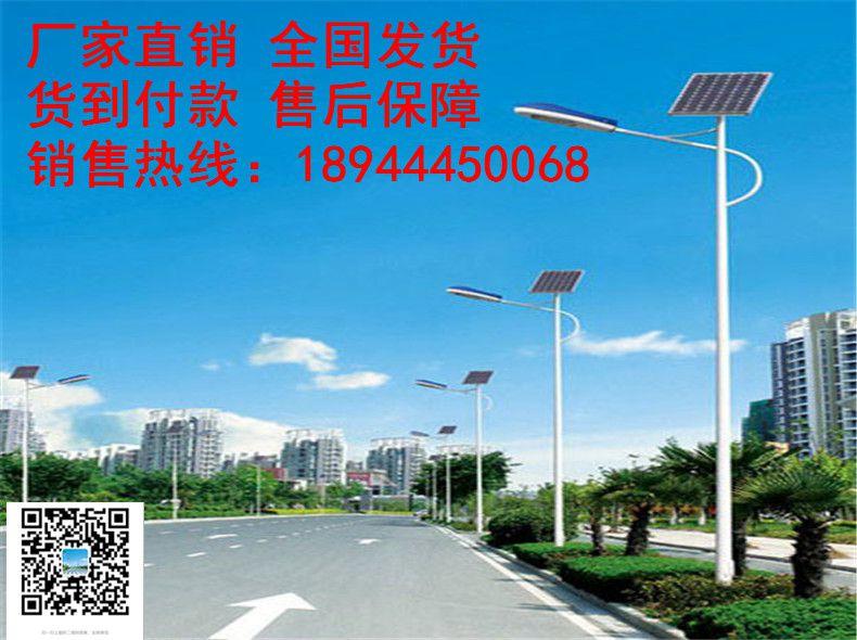 http://himg.china.cn/0/4_372_239678_790_590.jpg