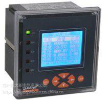 供应爱可信PD1134系列多功能仪表