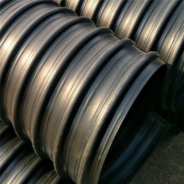 平顶山钢带管300价格