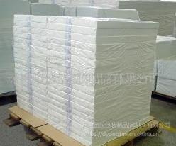 PP合成纸厂家生产|撕不烂合成纸价格|防水PP合成纸